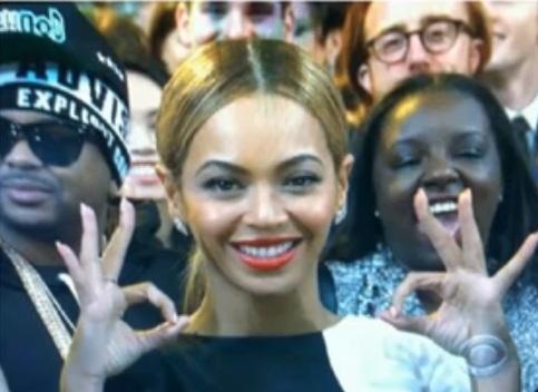 illuminati hand signs jay z - photo #23