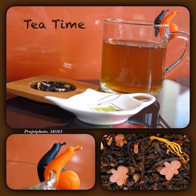 tea-time-pleine-conscience
