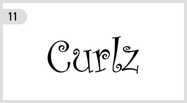 curlz_15_fuentes_odiadas_por_los_diseñadores_y_porque_by_saltaalavista_blog
