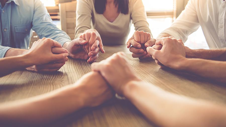 Renungan Harian: Rabu, 28 Oktober 2020 - Keluarga dalam Iman