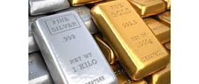 Today Gold Price In India - BBC NEWS PRO