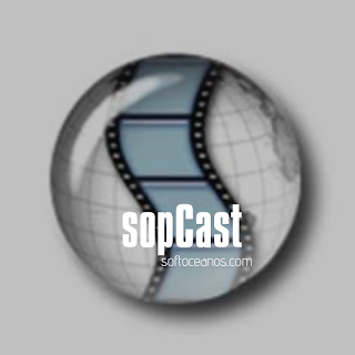 SopCast Para Windows