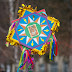 Маланка Колодрібка, Горошова, Синьків