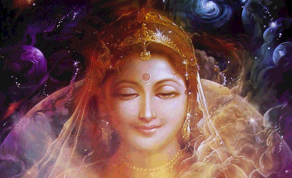 శ్రీదేవీ - మహాత్త్వము - Sree Devi Mahatyamu