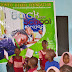 Tonto Dikeh Foundation Kicks Off Back To School Project