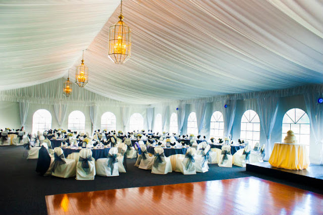 Wedding Venues South Jersey