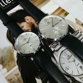 Jam tangan Excellence,Jual jam tangan Excellence