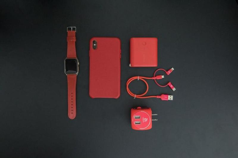 Luxury Smartphone Accessories Trending Products To Sell Online