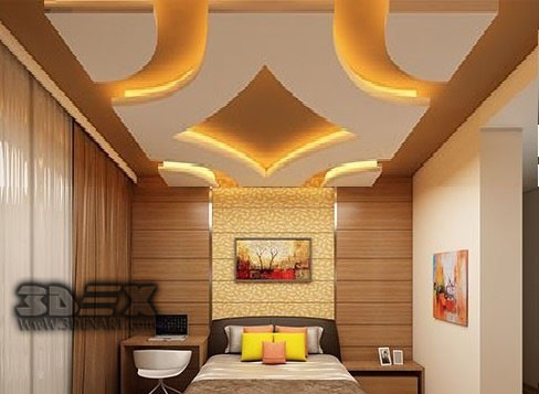 ceiling design ideas for living room. Latest POP Design For Bedroom New False Ceiling Designs Ideas 2018 Top  Catalogue