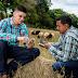 Estudantes desenvolvem chip para facilitar a identificação do cio bovino