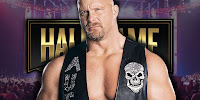 Steve Austin Skype Segment Announced For RAW, 2 Of 3 Falls Match, More