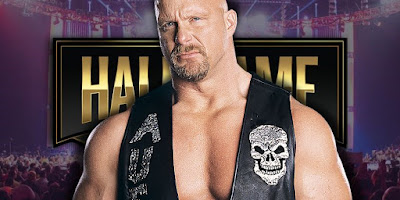 Steve Austin podcast The Undertaker