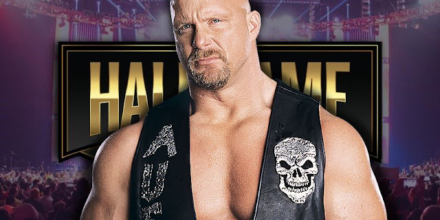Update on Steve Austin WWE In-Ring Return Rumors