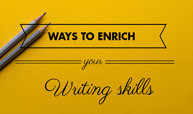 Tips for Writing the Introduction of an Essay
