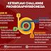 Challenge Phonegraphyindonesia