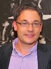 Referenz: Stephan Felderer vom TV Algund