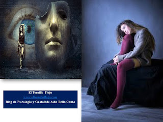 Dra. Aída Bello Canto, Psicología, Gestalt, Emociones, Inteligencia Emocional