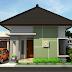 Trik Membangun Rumah Dengan Budget Terbatas