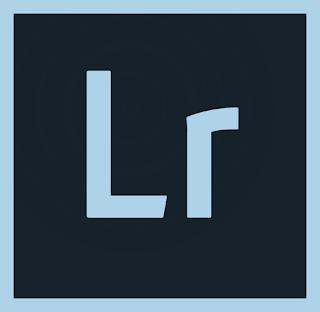 Adobe Photoshop Lightroom CC 2020