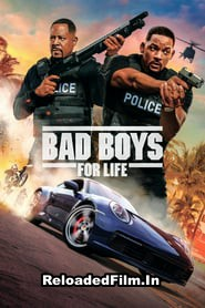 Bad Boys for Life (2020) Full Movie Download