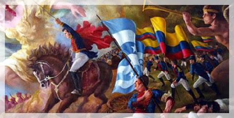 resumen 10 de agosto 1809