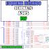 Esquema Elétrico Manual de Serviço Asus F3F Notebook Laptop Placa Mãe - Schematic Service Manual