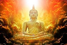 Buddha Purnima (Buddha Jayanti or Vesak)