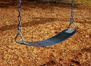 Parque-jugar-estimulación-vestibular-equilibrio-psicología-blog-Madresfera