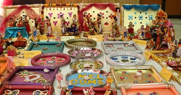 Aarathi plates for wedding in chennai aarthi plates for Aarthi plates decoration