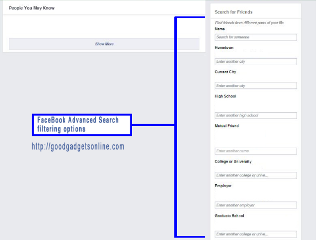 Www facebook com Login Search Friends - KOBE MONITOR