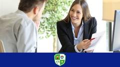 business-coaching-certification