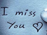 bahasa korea aku merindukanmu