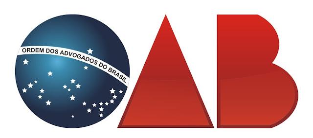 oab-logo-
