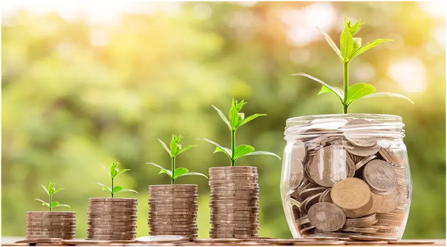 How to Become an Investor Without Money?