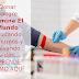 ¿En Qué Ayudamos Realmente cuando Donamos Sangre? #IluminaElMundo