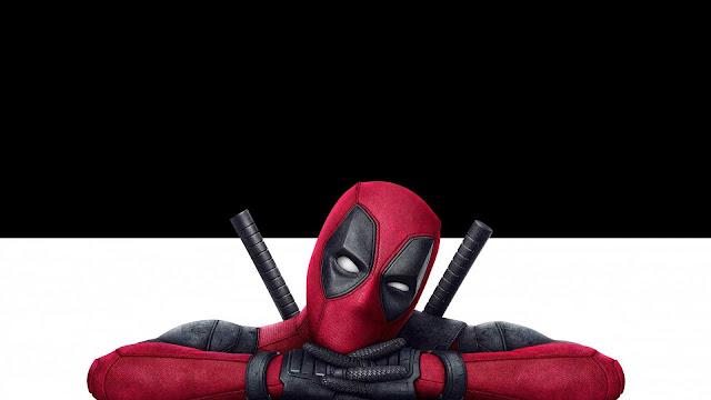 Deadpool-wallpaper-for-mobile-hd-ultra-4k