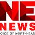 NE NEWS live | Find Child |online tv live |Free online TV streaming|  live tv