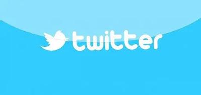 طريقة زيادة متابعين تويتر مجانا,زيادة متابعين تويتر عرب,زيادة متابعين تويتر بدون برامج,زيادة متابعين تويتر,موقع زيادة متابعين تويتر,برنامج زيادة متابعين تويتر,زيادة متابعين تويتر بدون متابعة احد,زيادة متابعين تويتر 2020,متابعين تويتر,تطبيق زيادة متابعين تويتر,طريقة زيادة متابعين تويتر,زيادة متابعين تويتر بسرعة,زيادة عدد متابعين تويتر,زيادة متابعين تويتر وهميين,زيادة متابعين تويتر للايفون,كيفية زيادة متابعين تويتر,متابعين تويتر عرب,زيادة متابعين,طريقة مضمونة لزيادة متابعين تويتر بالآلاف