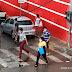 Na Bahia, prefeitura contrata empresa para fornecer sacos de cadáver ao município e causa polêmica
