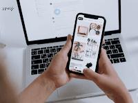 Millennial Wajib Tahu, Yuk Simak Rekomendasi Aplikasi Edit Foto Terbaik Untuk Smartphone