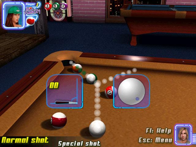 Midnight Casino Jar Download