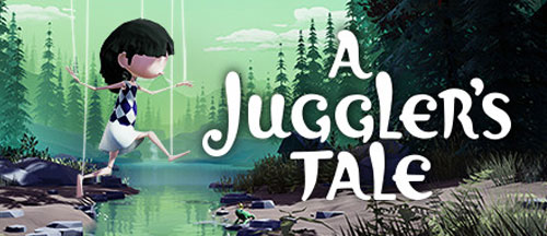 a-jugglers-tale-new-game-pc-ps4-ps5-xbox-switch
