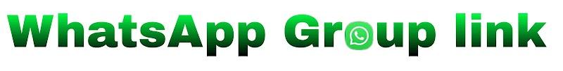 Porn WhatsApp group link , xxx whatsapp group