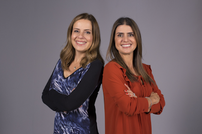 Mariana Kotscho e Roberta Manreza_Papo de Mãe_Foto Nadja Kouchi