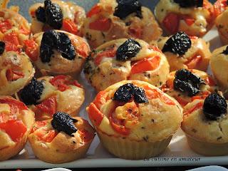 http://recettes.de/muffins-facon-pizza