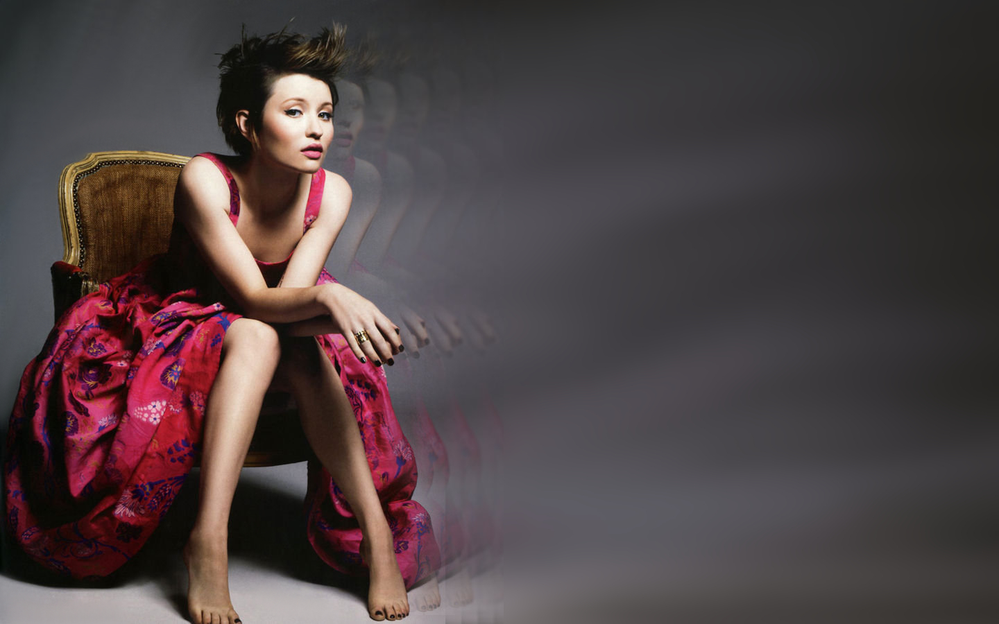 emily browning hd wallpapers - movieactressphoto.blogspot.in