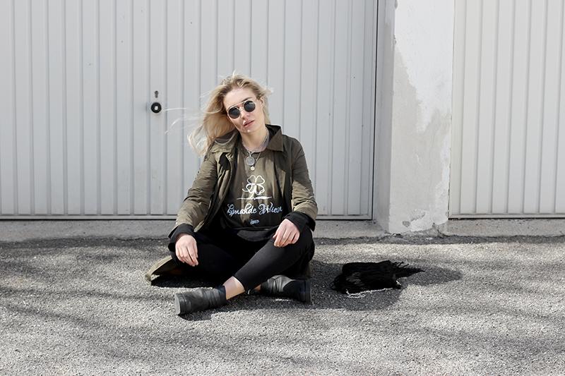 Mode- Modeblog-Fashionblog-Munich-München-Bavarian Couture-ootd-outfit-style-Look-Streetstyle-Photography-Hydrogen-TK MAXX-Mango-Zero UV-Lookbook
