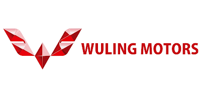 Rekrutmen PT SGMW Motor Indonesia Cikarang Agustus 2020