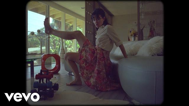 courtship. Share 'Guy Stuff' Music Video