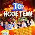 CD AO VIVO MEGA ROBSOM - NO POINT SHOW 08-03-19 DJ FELIPE KOBIÇADO